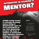 Interested In Gaining A Free Mentor? (job closed)