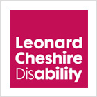 The Leonard Cheshire Disability Centre