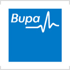 Meadbank Nursing Home (BUPA)