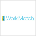 Wandsworth Workmatch