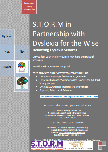 dyslexia-for-the-wise-web