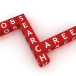 Job Shop: Advice and Support into Employment, Training & Education