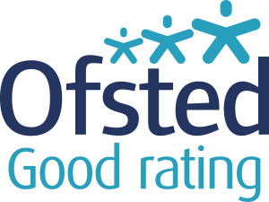 ofsted-good-logo