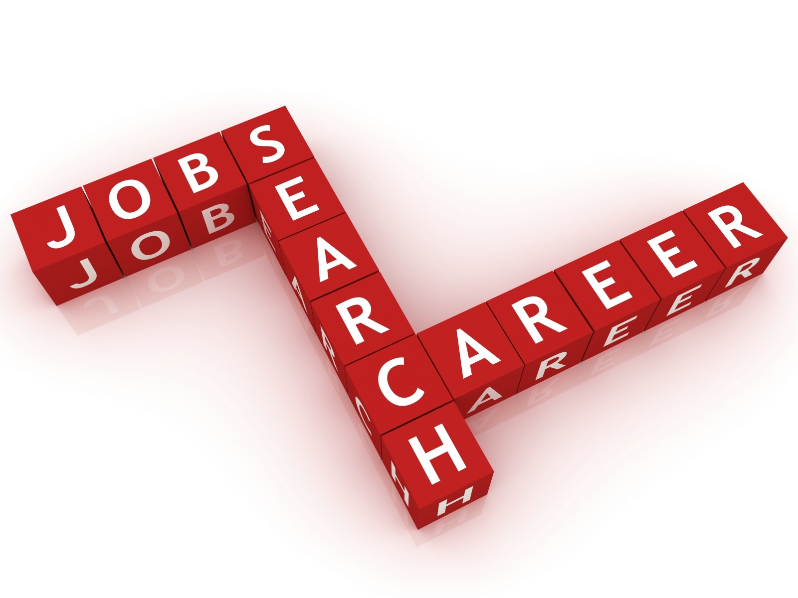Job Shop: Advice and Support into Employment, Training ...
